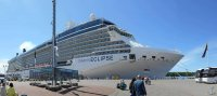Celebrity Eclipse 2