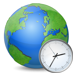 earth_time